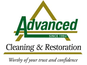 Advanced Cleaning and Restoration Worcester MA