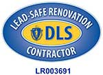 Lead safe renovation contractor